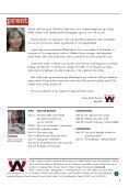 Blik for billeder, maj 2007 - Page 3