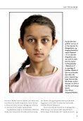 Blik for billeder, maj 2007 - Page 5