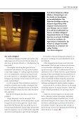 Blik for billeder, maj 2007 - Page 7
