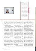 Cecilie - Elbo - Page 2