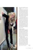 Cecilie - Elbo - Page 3