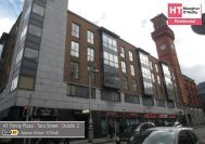 71989 41 Trinity Plaza A5.indd - MyHome.ie