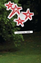 Mobistar Jaarverslag 2009 - Deel 1