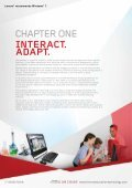 LENOVO TECHNOLOGY FOR EDUCATION - Lenovo | US - Page 4