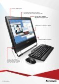 LENOVO TECHNOLOGY FOR EDUCATION - Lenovo | US - Page 7
