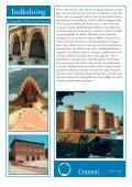 Resjseplan m. billeder - Cramon Kulturrejser - Page 2
