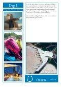 Resjseplan m. billeder - Cramon Kulturrejser - Page 3
