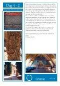 Resjseplan m. billeder - Cramon Kulturrejser - Page 7