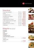 Mad ud af huset - Nørre Nebel Slagterforretning - Page 3