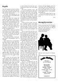 Februar - Marts 2009 - Løsning og Korning Sogne - Page 3
