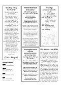 Februar - Marts 2009 - Løsning og Korning Sogne - Page 4