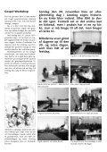 Februar - Marts 2009 - Løsning og Korning Sogne - Page 6