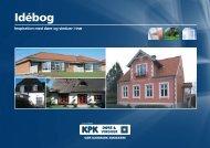 KPK Idébog(PDF) - Vinduessnedkeren