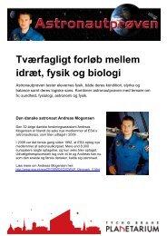 Hent pdf - 6,48 MB - Tycho Brahe Planetarium