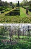 Kirkegårdskultur 2010 -11 - Foreningen for Kirkegårdskultur - Page 7