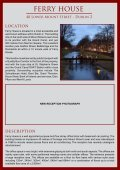 FERRY HOUSE - MyHome.ie - Page 2