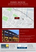 FERRY HOUSE - MyHome.ie - Page 4
