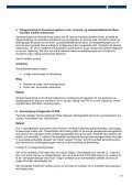 Dagsorden og referat fra mødet i Socialdirektørkredsen den 18 ... - Page 4