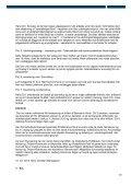Dagsorden og referat fra mødet i Socialdirektørkredsen den 18 ... - Page 5
