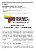Revolutionen i Venezuela - Socialistisk Standpunkt - Page 2