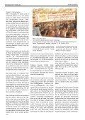 Revolutionen i Venezuela - Socialistisk Standpunkt - Page 6