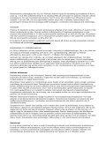 Juni 2006 / 6 - Cai Grau - Page 5