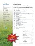 det uformelle læringsmiljø Uden for rammerne - VIA University College - Page 2