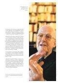 Interview mit Dr. Armin Schram aus dem Jahresbericht des ... - Seite 4