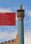 Artikelsamling om islam og Mellemøsten - Page 2