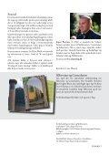 Artikelsamling om islam og Mellemøsten - Page 3