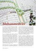 Artikelsamling om islam og Mellemøsten - Page 4