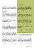 Artikelsamling om islam og Mellemøsten - Page 5