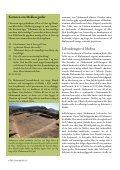 Artikelsamling om islam og Mellemøsten - Page 6