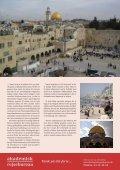 Israel og Jordan - Politiken Plus - Page 2