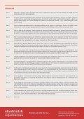 Israel og Jordan - Politiken Plus - Page 3
