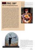 PRO katalog 2012 - Art & jazz - Page 3