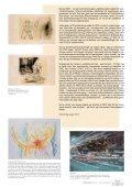 PRO katalog 2012 - Art & jazz - Page 7
