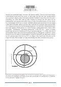 Bygherrerapport for HBV j.nr. 1302 Kongehøje I, SB nr. 23, Malt sogn - Page 6