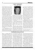 Eit nytt blad på Aasen-mål - Sambandet.no - Page 2
