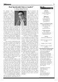 Eit nytt blad på Aasen-mål - Sambandet.no - Page 3