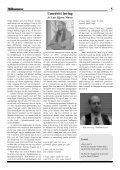 Eit nytt blad på Aasen-mål - Sambandet.no - Page 5