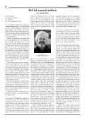 Eit nytt blad på Aasen-mål - Sambandet.no - Page 6