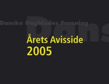 DDF praes-2005-hires_0 - Danske Dagblades Forening