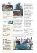 Årgang 59 januar 2007 - Sjibbolet - Page 2