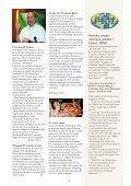 Årgang 59 januar 2007 - Sjibbolet - Page 3