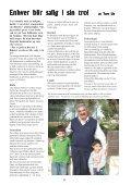 Årgang 59 januar 2007 - Sjibbolet - Page 4