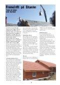 Årgang 59 januar 2007 - Sjibbolet - Page 5