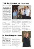 Årgang 59 januar 2007 - Sjibbolet - Page 6