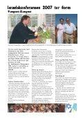Årgang 59 januar 2007 - Sjibbolet - Page 7