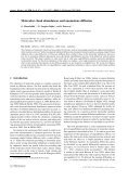 Astronomical Notes - Page 2